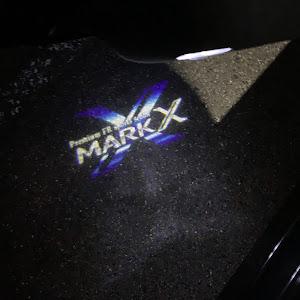 マークX GRX120のカスタム事例画像 masatoさんの2020年04月14日19:01の投稿