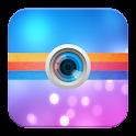 Free Photo Studio Pro icon