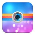 Free Photo Studio Pro icon