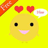Free SimSimi talk chat Tips