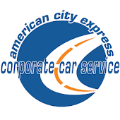 AMERICAN CITY EXPRESS