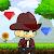 Magic Island file APK Free for PC, smart TV Download