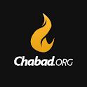 Chabad.org Radio icon