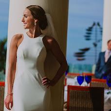 婚禮攝影師Jorge Mercado(jorgemercado)。13.03.2019的照片