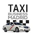 TBM (Taxista) icon