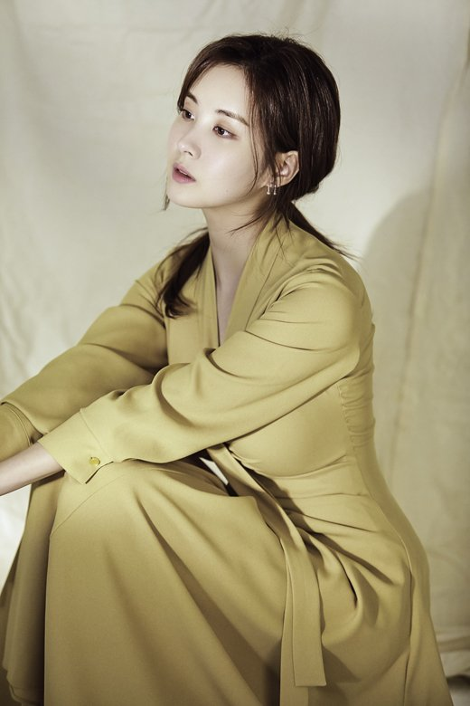 Seohyun-00