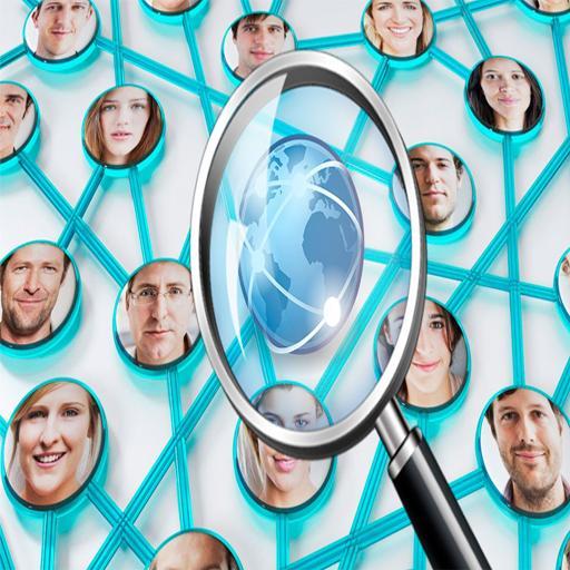 Buscar personas