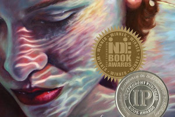 Rewards of Indie Publishing