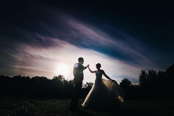 Hochzeitsfotograf Torben Röhricht (trwedding). Foto vom 07.08.2017
