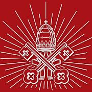 National Catholic Register  Icon