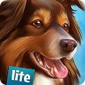DogHotel Lite: My Dog Boarding icon
