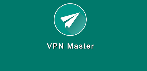 Best unlimited free VPN to unblock site High speed WIFI security Protect Data