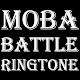MOBA HERO ANNOUNCER WAR BATTLE RINGTONE OFFLINE Download for PC Windows 10/8/7