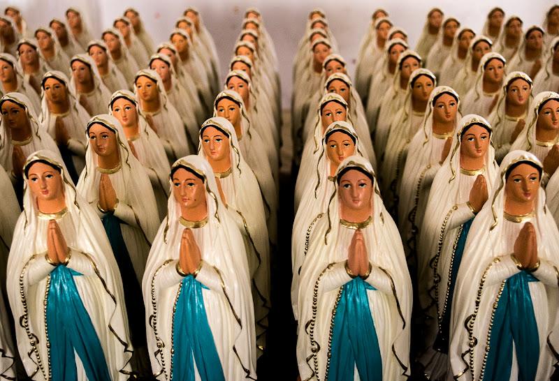 preghiera collettiva di alberto raffaeli