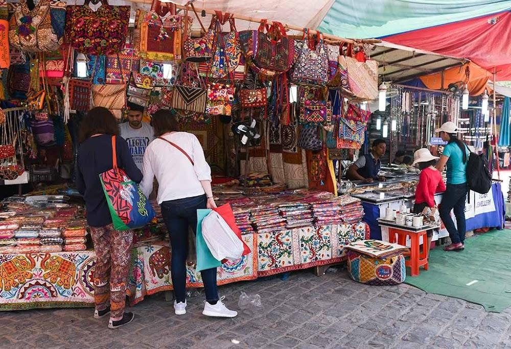 Friday_Market_Mapusa