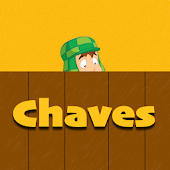 Turma do Chaves