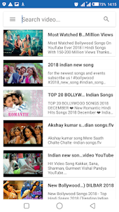 Indian Music : ???????? Free Music & Videos