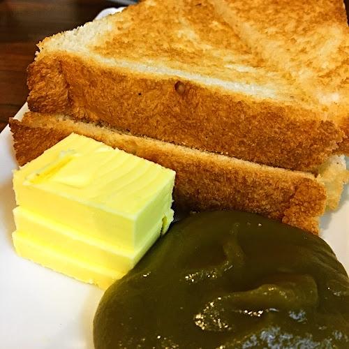 Tasty breakfast by Jo-Ann Tan - Food & Drink Plated Food