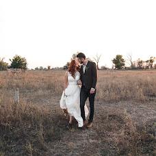 Wedding photographer Igor Shmatenko (ihorshmatenko). Photo of 11.03.2018