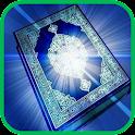 Al Quran Bahasa Melayu Pro icon