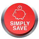 Simply Save icon