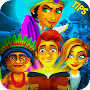 New Mortimer Beckett and the Book of Gold Tips APK icon