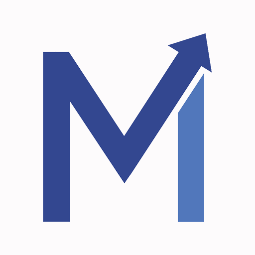 MaxiCoin