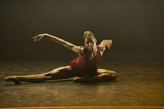Photo: BALLET BLACK (http://www.balletblack.co.uk/) Photo by Bill Cooper