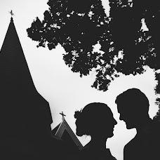 Wedding photographer Jason Naylor (wedo). Photo of 18.06.2015