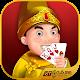 KingDay – Vua Bài Giải Trí (game)