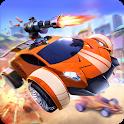 Overleague - Rocket Racing League 2021 icon