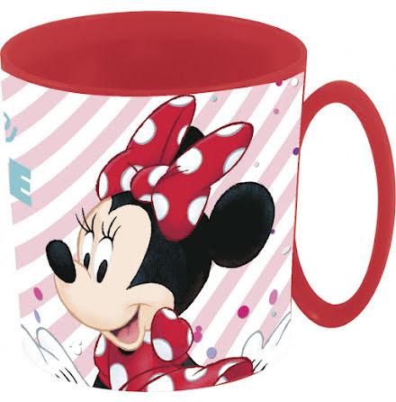 Disney Mimmi Mugg