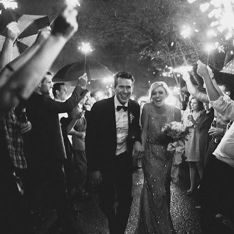 Wedding photographer Robert Meredith (robertmeredith). Photo of 17.08.2015