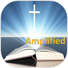 amplified bible download html