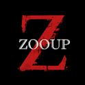 Zooup icon