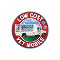 Low Cost Vet icon