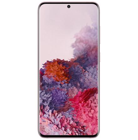 Samsung Galaxy S20 G980 128GB Pink 4G