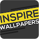 HD Inspire Wallpapers for PC