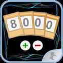 Life Calculator - YuGiOh icon