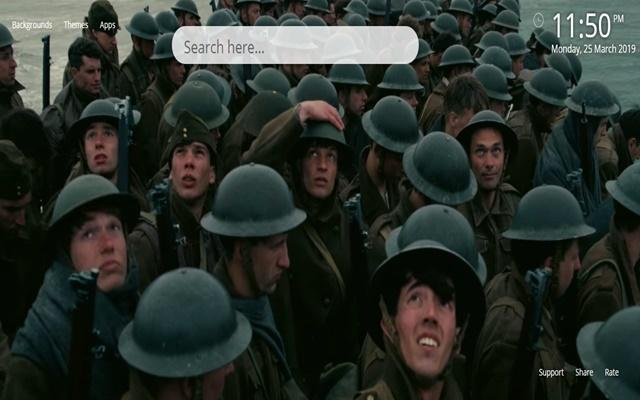 Dunkirk Wallpapers