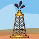 Нефтяной король. Добывай нефть в пустыне и богатей APK