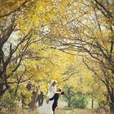 Wedding photographer Oleg Kozlov (kant). Photo of 17.02.2014
