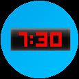 Alarm Clock with Music Free apk