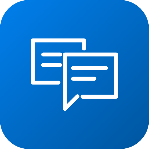 Rapid Messenger file APK for Gaming PC/PS3/PS4 Smart TV