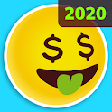 Make Money Now: Big Cash Rewards & Paid Surveys icon