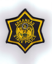 Photo: Arkansas State Police