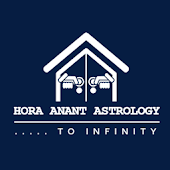 Hora Anant Astrology - Paras Attri