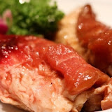 兩班家韓式碳烤(新光三越天母店)