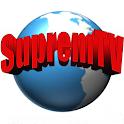 SupremTV. icon