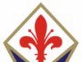 La Fiorentina bat Lecce et assure son maintien en Serie A